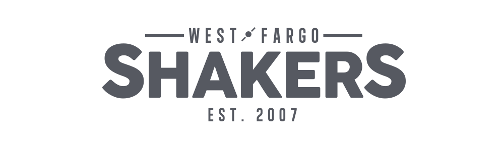 West Fargo Shakers