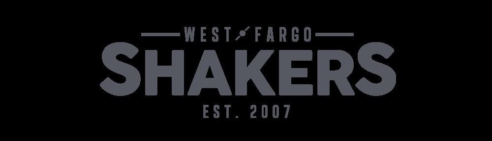 West Fargo Shakers
